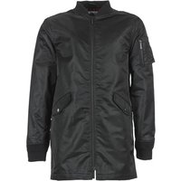 Harrington  MA2  men's Parka in Black