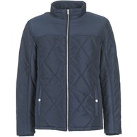 Selected  VANCOUVER  men's Jacket in Blue
