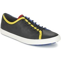 Camper  TWSS  men's Shoes (Trainers) in Black