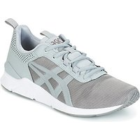 Asics  GEL-LYTE RUNNER  men's Shoes (Trainers) in Grey