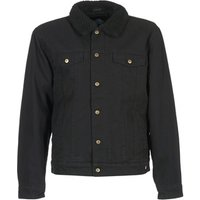 Dickies  GLENSIDE  men's Jacket in Black