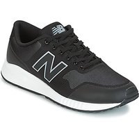 New Balance  MRL005  men's Shoes (Trainers) in Black