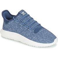 adidas  TUBULAR SHADOW  men's Shoes (Trainers) in Blue