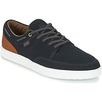 Etnies  DORY SC  men's Shoes (Trainers) in Blue