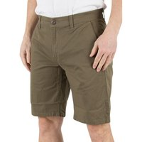 Only   Sons  Men's Holm 5315 Chino Shorts, Green  men's Shorts in Green