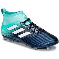 adidas  ACE 17.2 FG  men's Football Boots in Blue