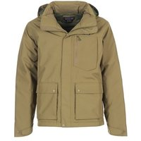 Patagonia  TOPLEY JACKET  men's Parka in Green