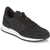 Nike  AIR VORTEX LEATHER  men's Shoes (Trainers) in Black
