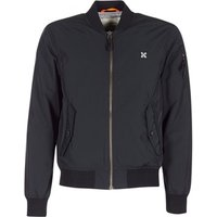 Oxbow  VOMBER  men's Jacket in Black