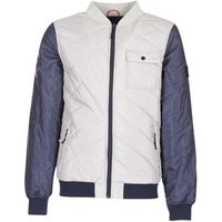 Rip Curl  MELT INSULATED  men's Jacket in White