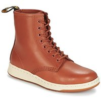 Dr Martens  NEWTON  men's Mid Boots in Brown