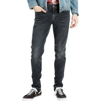 Levis  Men's 512 Steinway Slim Fit Tapered Jeans, Blue  men's Jeans in Blue
