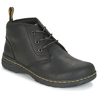 Dr Martens  EMIL  men's Mid Boots in Black