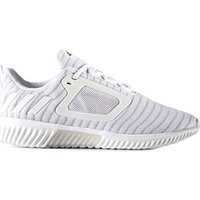 adidas  BY2346 Sport shoes Man White  men's Trainers in White