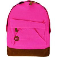 Mi Pac  Classic  women's Backpack in Pink