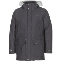 Columbia  TIMBERLINE RIDGE JACK  men's Parka in Black