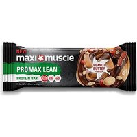 Maximuscle Promax Lean Protein Bar - Peanut Butter flavour - 55g