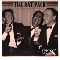 Intempo The Rat Pack Record