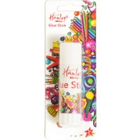 Hamleys 21G Glue Stick