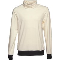 Gotcha Mens Overhead Fleece Cream