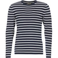 Selected  SHHSAILOR  men's Sweater in Blue