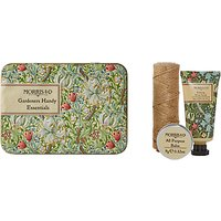 Morris & Co. Gardeners Handy Essentials Set
