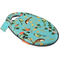 Burgon & Ball Kneelo Flora and Fauna Kneeler