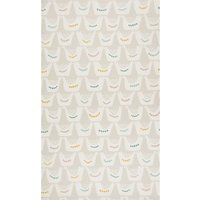 John Lewis & Partners Scandi Birds Wallpaper