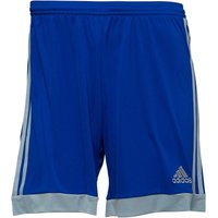 adidas Mens Tastigo 3 Stripe Climacool 15 Shorts Collegiate Royal