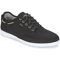 Etnies  DORY  men's Shoes (Trainers) in Black