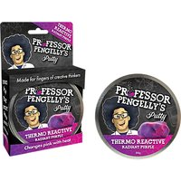 RED5 Professor Pengelly's Putty Thermo Reactive, Radiant Purple