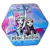 Disney Frozen Magic Face Cloth
