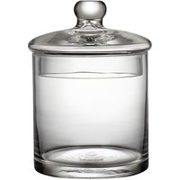 Croft Collection Glass Containers
