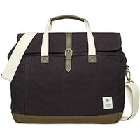 Esperos  Laptop case  men's Computer Bag in Purple