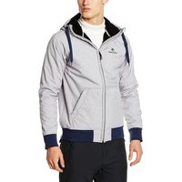 Rip Curl  CHAQUETA FORRADA SCFAE4  men's Jacket in Multicolour