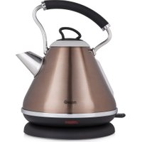 SWAN SK34010COPN Traditional Kettle - Copper