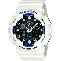 Casio G-Shock GA-100B-7AER Watch