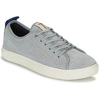 Ted Baker  KALIIX  men's Shoes (Trainers) in Grey