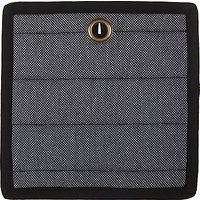John Lewis & Partners Chef's Collection Pot Holder