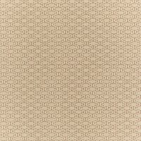 John Lewis & Partners Nikko Weave Furnishing Fabric, Soft Pink