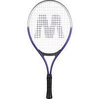 Mookie Toys Aluminium Tennis Racket