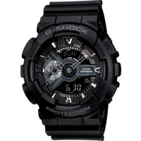 Casio G-Shock GA-110-1BER Men's Watch