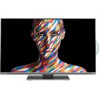 Avtex L249DRS-PRO LED Full HD 1080p TV/DVD Combi, 24 with Freeview HD