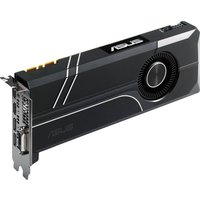 ASUS GeForce GTX 1070 Ti 8 GB Turbo Graphics Card