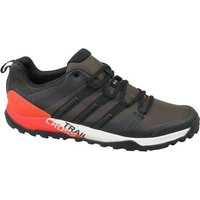adidas  Terrex Trail Cross SL  men's Walking Boots in Black