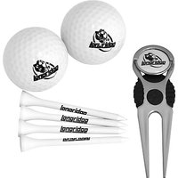 Longridge Pitchfork Golfer's Gift Set