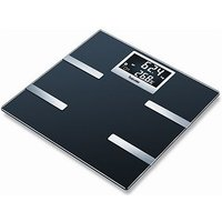 Beurer BF700 Diagnostic Bathroom Scale