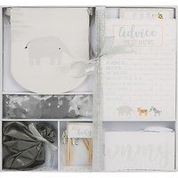 John Lewis & Partners Baby Shower Collection Party Pack