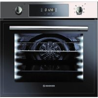 HOOVER HSOL8690X Electric Oven - Stainless Steel, Stainless Steel