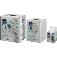 Wpro C00379699 Washing Machine Care Kit